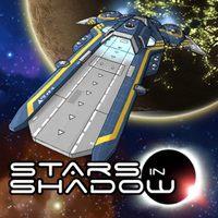 Okładka Stars in Shadow (PC)