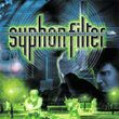 game Syphon Filter