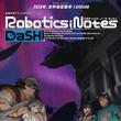Robotics;Notes DaSH