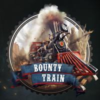 Okładka Bounty Train (PC)