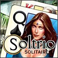 Okładka Soltrio Solitaire (X360)