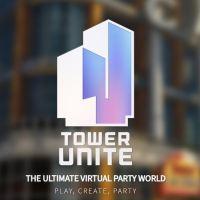 Okładka Tower Unite (PC)