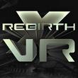 X Rebirth VR Edition