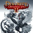 game Divinity: Original Sin II - Definitive Edition