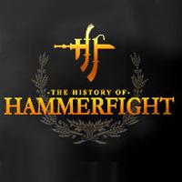 Okładka Hammerfight (PC)