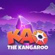 game Kao the Kangaroo