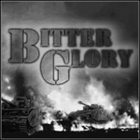 Okładka Bitter Glory (PC)
