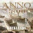 game Anno 1800: Docklands