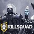 game Killsquad