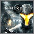 game TimeShift