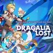 game Dragalia Lost