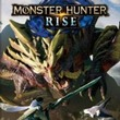 game Monster Hunter: Rise