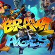Brawl of Ages