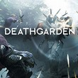 game Deathgarden