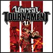 game Unreal Tournament III