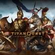 game Titan Quest: Legendary Edition