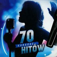 Okładka Karaoke 70 hitow (PC)