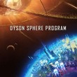 game Dyson Sphere Program
