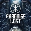 game Paradise Lost