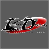 Okładka Lethal Dreams: The Circle of Fate (PC)