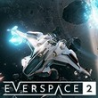 game Everspace 2