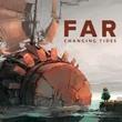 game FAR: Changing Tides
