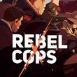 game Rebel Cops