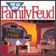 game Family Feud