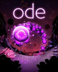 Okładka Ode (PC)