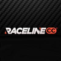 Okładka Raceline CC (iOS)