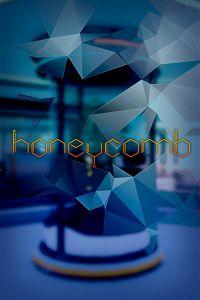Okładka Honeycomb (PC)