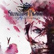 game Stranger of Paradise: Final Fantasy Origin