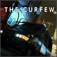 Okładka The Curfew (WWW)