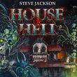 gra Fighting Fantasy: House of HelI
