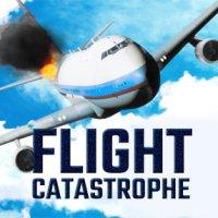 Okładka Flight Catastrophe (PC)