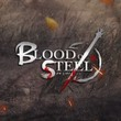game Blood of Steel