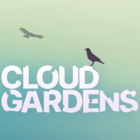 Okładka Cloud Gardens (PC)