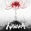 game Naraka: Bladepoint