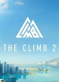 Okładka The Climb 2 (PC)