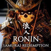 Okładka Ronin: Samurai Redemption (PC)