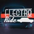 Electro Ride