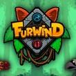 game Furwind