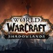 game World of Warcraft: Shadowlands
