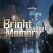 game Bright Memory: Infinite