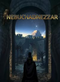 Game Box for Nebuchadnezzar (PC)