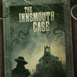 game The Innsmouth Case