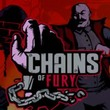 game Chains of Fury