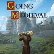 game Going Medieval
