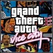 game Grand Theft Auto: Vice City