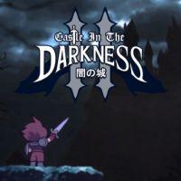 Okładka Castle In the Darkness II (PC)